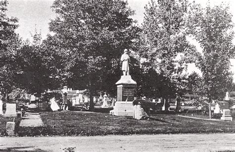 maines civil war monuments