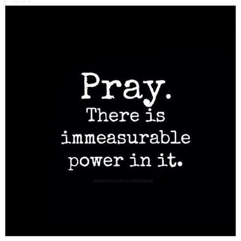 Best 25 Prayers For Healing Ideas On Pinterest Healing Prayer Quotes