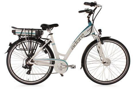 günstige e bikes test adore e bike by ks cycling g 252 nstige e bikes im 220 berblick ebike forum ebike tests