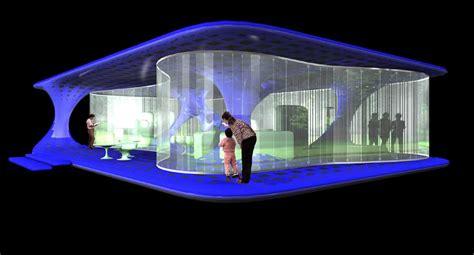 plan to build a house plastic house blue mountains home e architect
