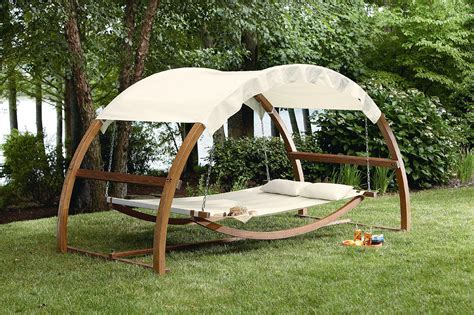 garden oasis arch swing shop    shopping