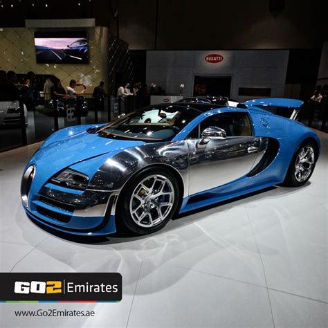 That unusual combination stimulated the production of some magnificent models. The Bugatti Veyron EB 16.4 is a mid-engined grand touring car, designed and developed by the ...