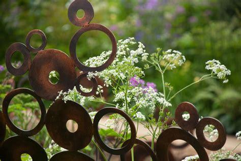 Lisa Cox Garden Designs Blog