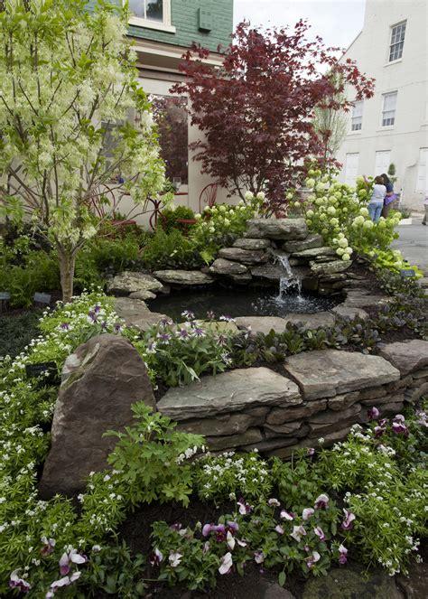 Gardens by West Winds Nursery *** POOF *** Instant Garden ...