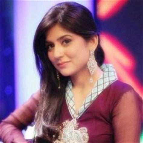 pakistani actress long hair top 5 pakistani actresses with thick long hair