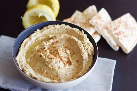 cuisine libanaise recette recettes libanaises thermomix