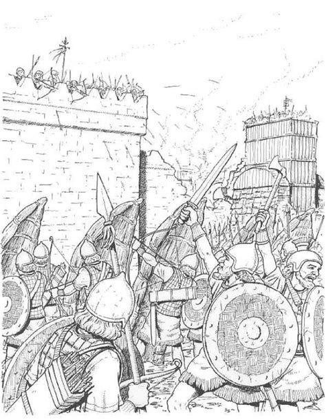 Kleurplaat Ark Survival by 109 Best Images About Coloring Pages To Print On