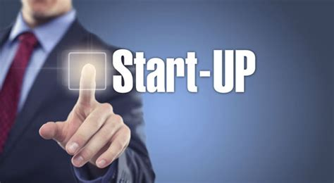 Of Britons Consider Starting Their Own Business Start