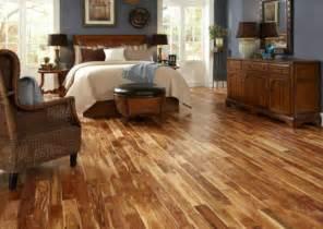 builder 39 s pride tobacco road acacia hardwood flooring by lumber liquidators