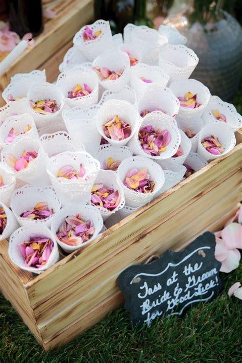 wedding church aisle ideas  pinterest