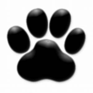 File:Pawprint.png - Wikimedia Commons