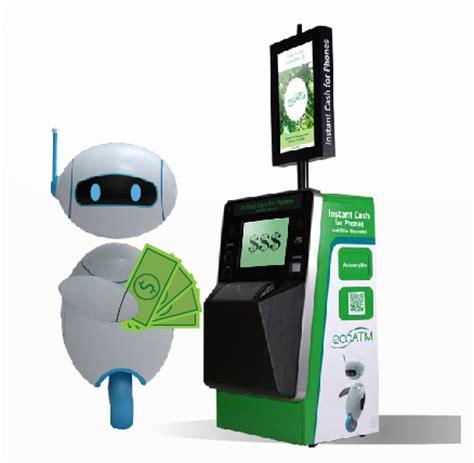 ecoatm phone prices ecoatm raises money to deploy machines that will buy your