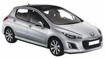 Pieces Detachees Carrosserie Peugeot 308 : peugeot 308 peugeot carrosserie ~ Melissatoandfro.com Idées de Décoration