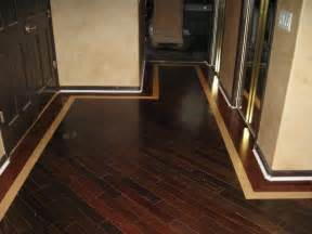 decor tiles and floors top notch floor decor inc wood flooring top notch floor decor inc is proud to its owner