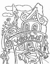 Whoville Hellokids sketch template