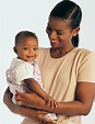 ABWW Action Alert: Fewer babies die if involved with ...