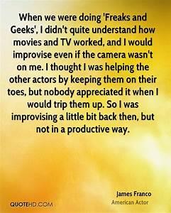 Freaks Movie Quotes. QuotesGram