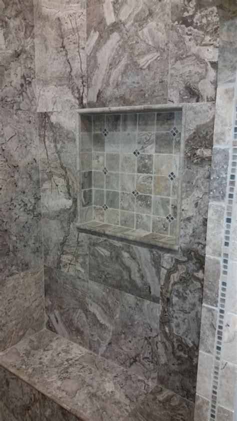 tile design inspiration  tile outlets sarasota