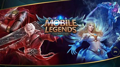 Mobile Legends Philippines Thread Discussion Ph