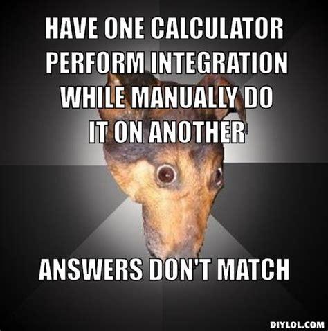 Depressed Meme - depressed dog meme generator image memes at relatably com
