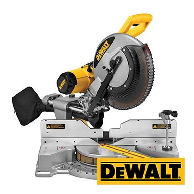 dewalt safety glasses power tools corded and cordless power tools at the home