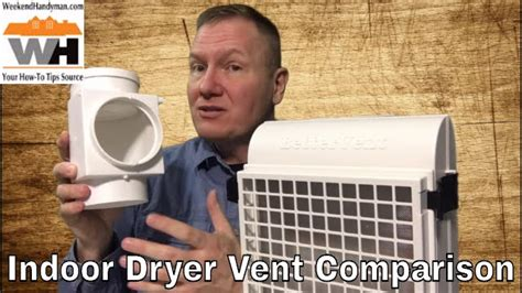 clothes dryer vent better vent and heat keeper clothes dryer comparison