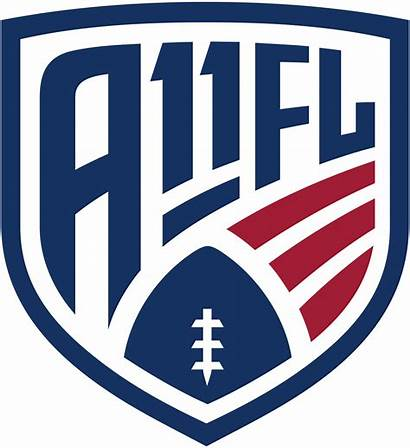 Football League Team Professional Wikipedia Logos A11