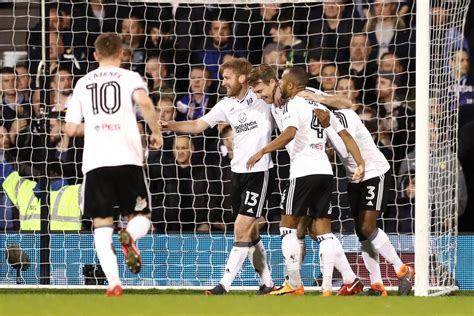 Fulham vs Sunderland predictions, betting tips/odds, live ...