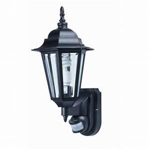 eclairage exterieur avec detecteur pas cher With carrelage adhesif salle de bain avec ampoule led detecteur mouvement
