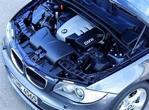 Chaine Audi A1 : moteurs 2 0 et 3 0 diesel bmw risque de casse de la cha ne de distribution l 39 argus ~ Gottalentnigeria.com Avis de Voitures