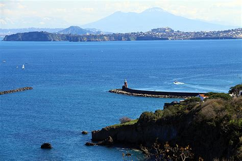 cap ischia porto ristorante ischia isola d ischia