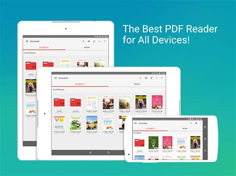 best pdf reader for android pdf reader scan edit install