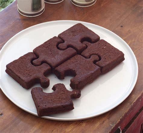puzzle cuisine moule puzzle cuisine le dindon