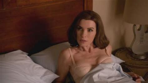 Julianna Margulies Celebrity Movie Archive