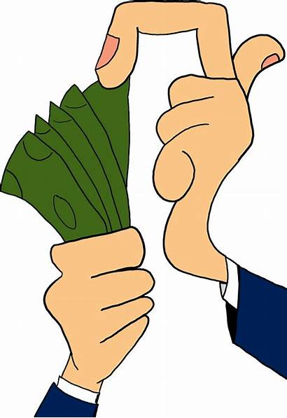 Counting Money Business Clip Clipart Perfect