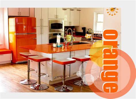 Orange Kitchen Accessories  My Kitchen Accessories