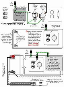 Pen Vaporizer Wiring Diagram