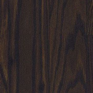 laminate wood flooring espresso laminate flooring espresso laminate flooring