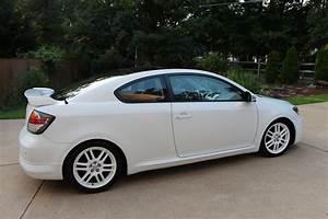 Tc Automobile : scion tc 2006 car review youtube ~ Gottalentnigeria.com Avis de Voitures