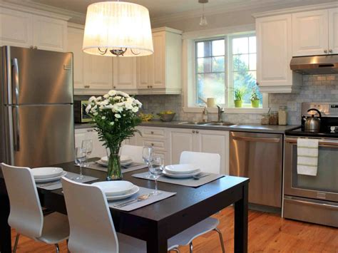 kitchen remodel ideas on a budget kitchens on a budget our 14 favorites from hgtv fans hgtv