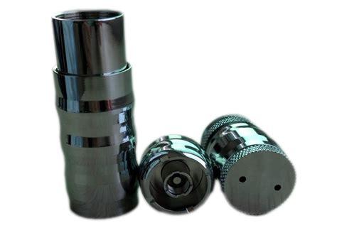 Vapo Telescope Mechanical Mod 18350/18500/18650