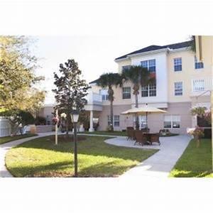 Brighton Gardens Of Tampa in Tampa,FL 33618