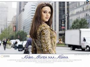 Kabhi Alvida Naa Kehna : Desktop and mobile wallpaper ...
