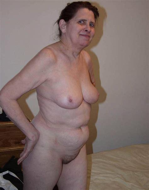Pervert Granny Sex