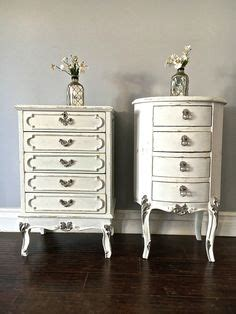 shabby chic upcycled furniture 1000 images about uproar decor upcycled furniture on pinterest 9 drawer dresser shabby chic