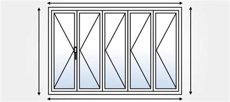dimensions porte fen 234 tre configurables en ligne fenetre24