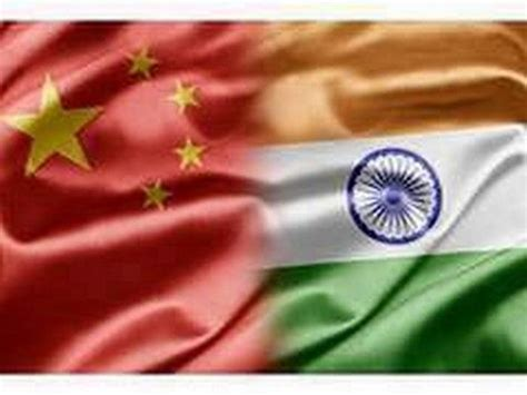 Indian, Chinese officials will have 'communication ...