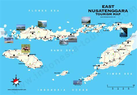 adjustoryalp pulau flores indonesia map