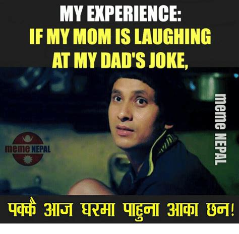 Funny Dad Meme - 25 best dad jokes memes the memes dad joke memes