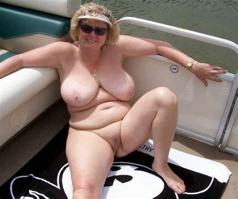 Enpilotes  In Gallery My Mother In Law Naked Picture 1